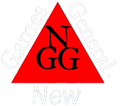 New General Games
